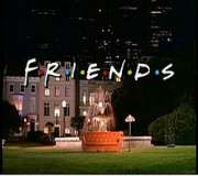 Friends Show (USA)