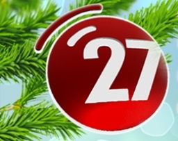 Смотреть ТВ 27 плюс