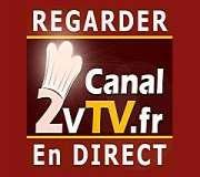 Canal 2VTV (France)