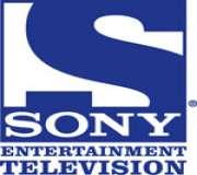 Смотреть ТВ Set Eastern Europe