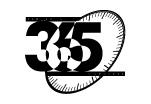365 ����