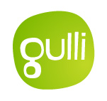 Смотреть ТВ Gulli