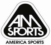 America Sports (Argentina)