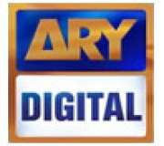 ARY Digital (Pakistan)