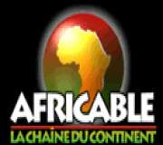 Africable (Mali)