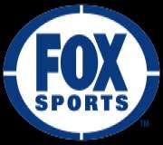 Fox Sports (Spain)