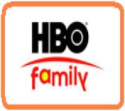 HBO Family (USA)