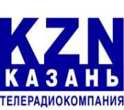 Казань-Звезда