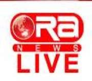 Ora News (Albania)