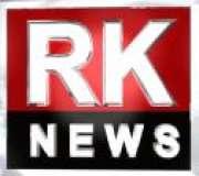RK News (India)