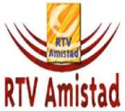 RTV Amostad (Spain)