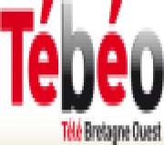 TEBEO (France)