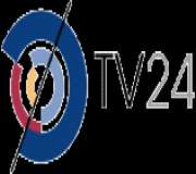 TV24 (Latvia)