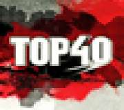 Top 40 (Italy)