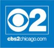 CBS (USA)