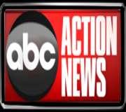 ABC 28 (USA)