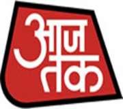 Aaj Tak (India)