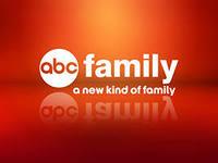 ABC Family (Spain)