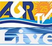AGR TV (Italy)