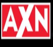AXN (USA)