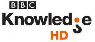 BBC Knowledge (Poland)