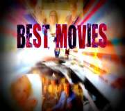 Best Movies HD (USA)
