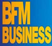 BFM Business (France)