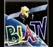 Bla TV (France)