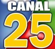 Canal 25 (Dominican Republic)