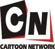 �������� �� Cartoon Network