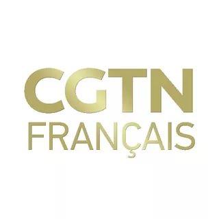 CGTN French (France)