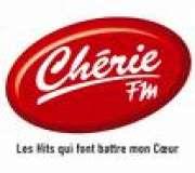 Cherie (France)