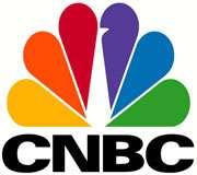CNBC Live (USA)