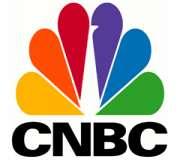 CNBC (USA)