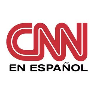 CNN en Espanol (Spain)