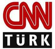 CNN Turk (Turkey)