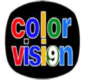 Colorvision (Dominican Republic)
