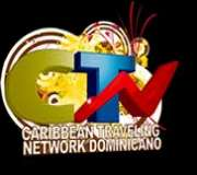 Caribbean Traveling Network Dominicano (Dominican Republic)