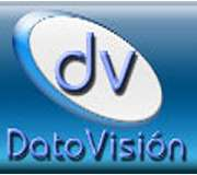 Datovision (Chile)