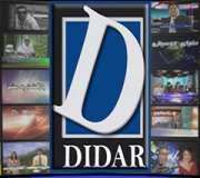 Didar Global (USA)