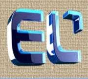 EL TV (���������)