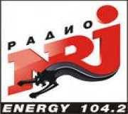 Смотреть ТВ Радио Energy