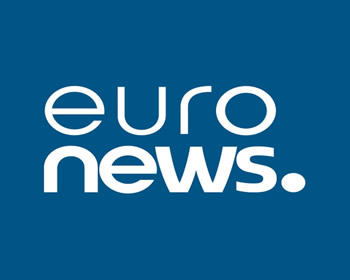 Euronews (Russia)