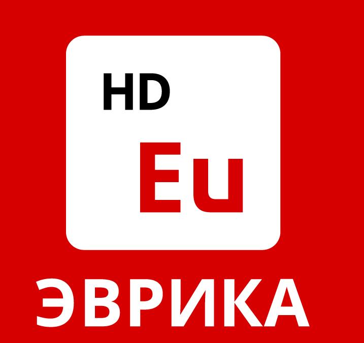 Смотреть ТВ Эврика HD
