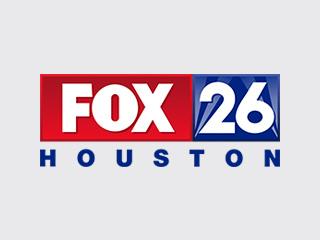 Fox 26 Houston (USA)