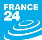 France 24 (France)