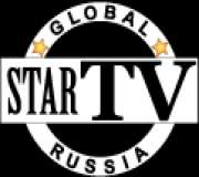 Global Star TV (Россия)