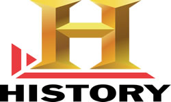 History Channel (������)