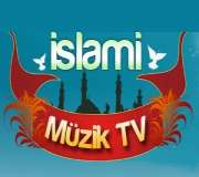 Islami Muzik TV (Turkey)