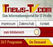IT News (Germany)